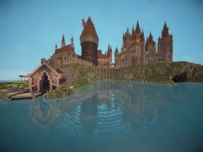 House Schematics by The Best Hogwarts Ever Made In Minecraft Mrkaspersson
