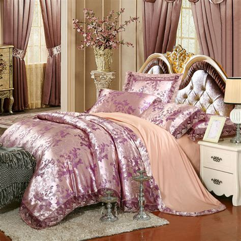 leaf pattern duvet leaf pattern comforter sets promotion shop for promotional