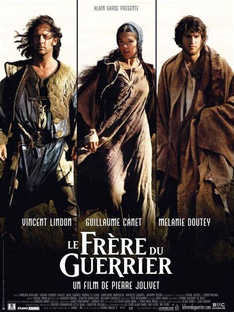 film thor le guerrier le fr 232 re du guerrier film 2002 allocin 233