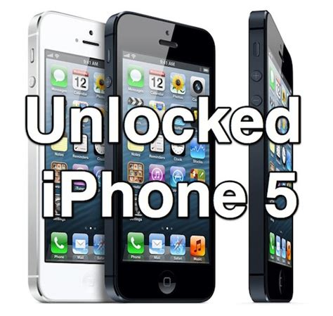 you now buy an unlocked iphone 5 directly from apple prices start at 649