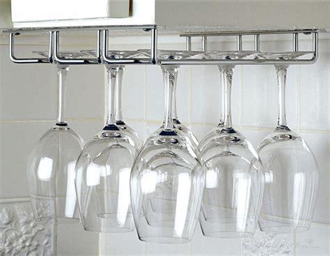 appendi bicchieri 12 accessori migliorano la nostra vita in cucina