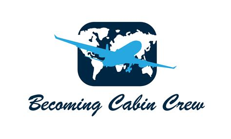 cabin crew diploma diploma in becoming cabin crew lifeasabutterfly