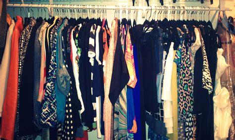 Wardrobe Tops by The Kokonut Stylist