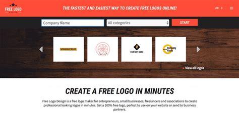 gif wallpaper creator online 100 create name logo design online create your name
