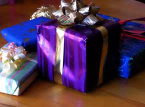 images of wrapped gifts wrapped presents flickr photo