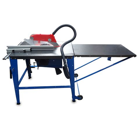 see saw bench new fully adjustable wood saw bench cuts angles with tilt