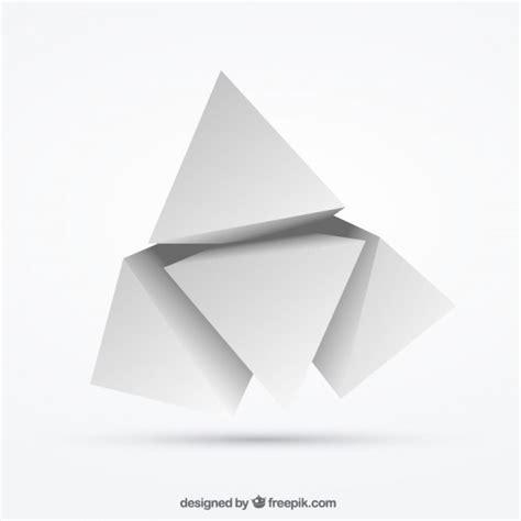 Polygon Premier 3 0 White white polygons vector premium
