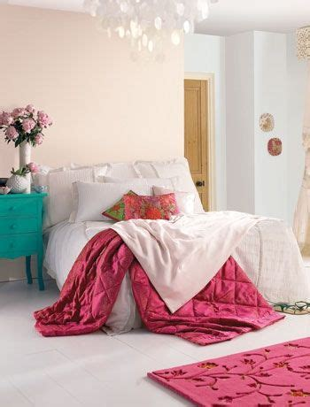 pretty in pink bedroom 17 best images about pretty in pink bedrooms on pinterest