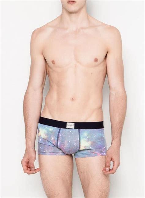 ropa interior para hombre tendencias ropa interior para hombre primavera verano 2014
