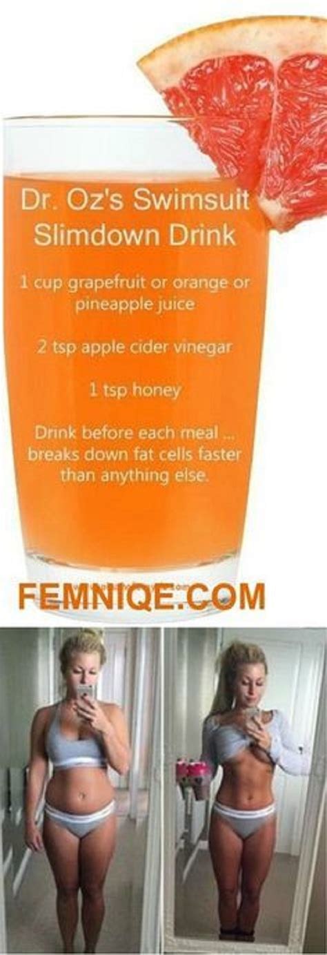 Lose Weight Lose Cellulite by 15 Intensive Remedies For Weight Loss Cellulite