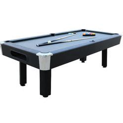 sears pool tables on sale pool tables for sale billiards tables sears