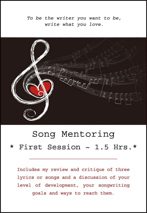 song 5 hours song lyrics mentoring