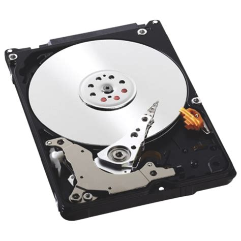 Hardisk Laptop 500gb Wd wd blue 500gb 2 5 quot laptop drive wd5000lpvx best buy toronto