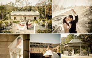 Wedding Album Designing In Singapore by Ztagewedding Korean Pre Wedding Photo Ceremony In