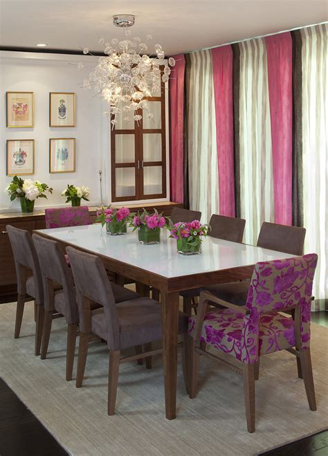 10 modern dining room decorating ideas startling accent chairs clearance decorating ideas gallery