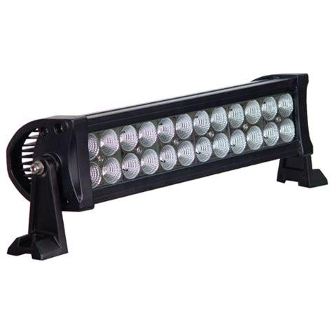 sho me led light bar sho me mega 72w light led lightbar