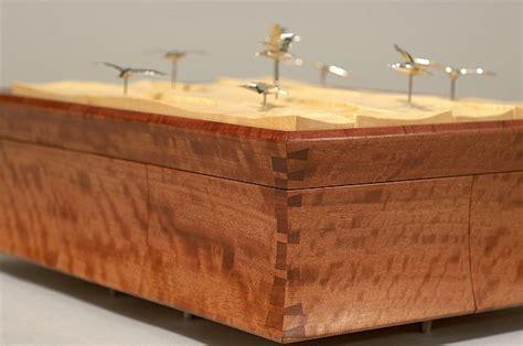 handcrafted fine furniture designer bespoke furniture