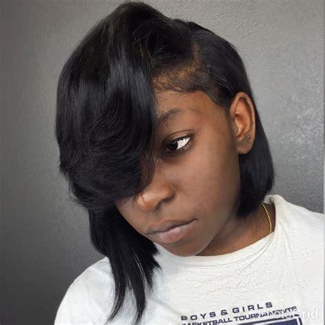 pin  cali cal  beautiful black hair beautiful black