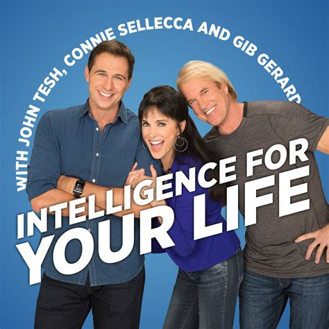 artist biography podcast intelligence for your life the podcast