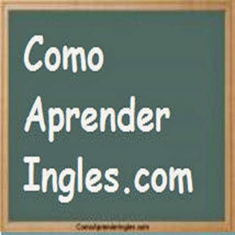 aprender ingles gratis www ingles gratis youtube termstool com