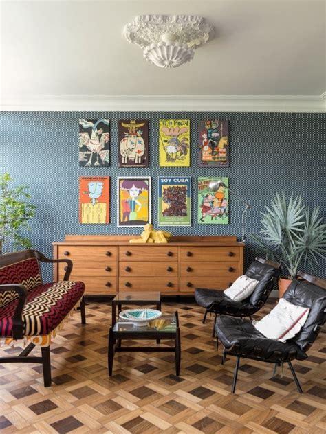 casa vogue casa vogue ama gallery wall casa vogue ambientes