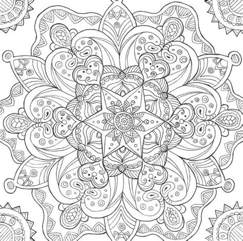 celebrating you a mindful coloring journal for books mindfulness colouring sheets search m a n d a l