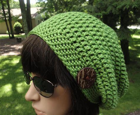 crochet easy hat for women tutorial 10 part 1 of 2 my crochet part 305