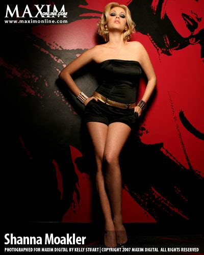 Shanna Moakler Maxim Pictures shanna moakler maxim photoshoot oh no they didn t