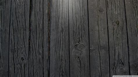 black and wood black wood wallpaper 1920x1080 wallpaper 925763