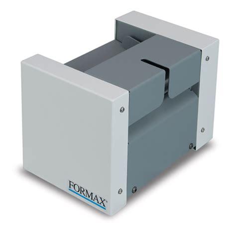 formax fd120 card cutter template formax fd 1000 feed pressure sealer