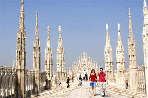 milan tourist attractions 20 great things to do in milan time out