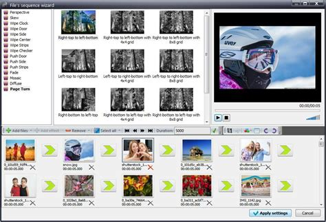 editor imagenes jpg gratis vsdc free video editor free download and software