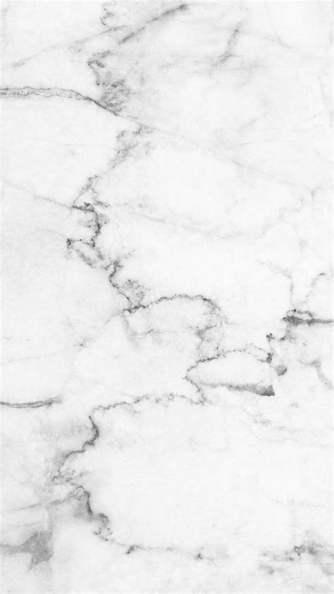 wallpaper iphone marble 44 best marble images on pinterest backgrounds iphone