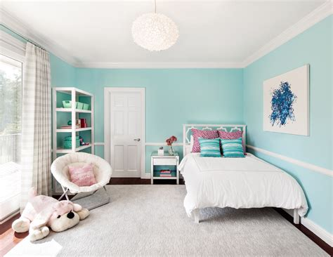 bedroom furniture for teens lovely teens bedroom furniture awesome witsolut com