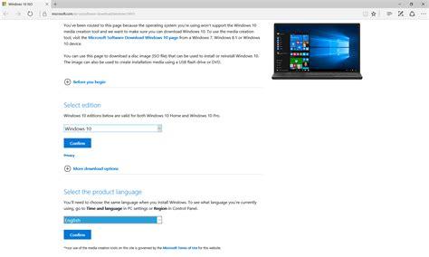 choosing windows how to get windows 10 anniversary update now microsoft