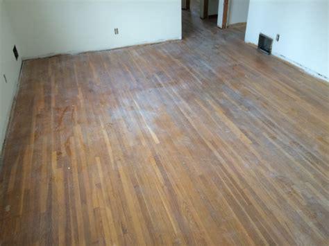 Hardwood Floor Refinishing Mn Hardwood Floor Refinishing Mn Pin By Arne Johansson On Minneapolis Hardwood Floor Hardwood