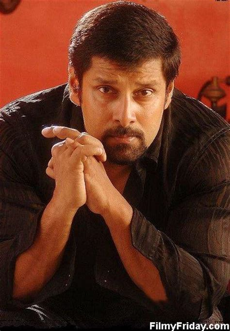 film actor vikram age tollywood trip actor vikram chiyaan biography