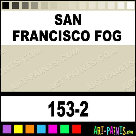 san francisco fog paint color san francisco fog ultra ceramic ceramic porcelain paints