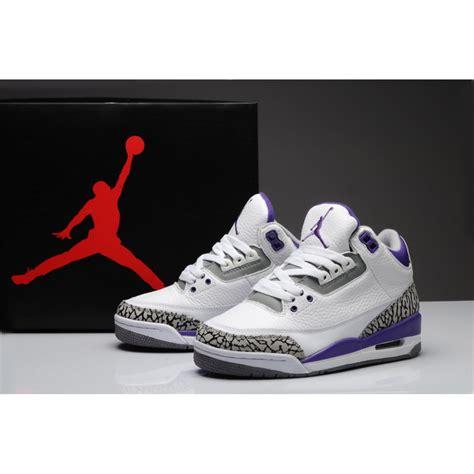 womens air jordan 11 c women air jordan 3 11 price 93 95 women jordan shoes