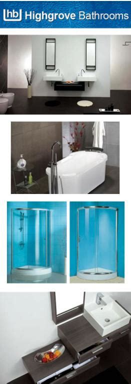 hi grove bathrooms highgrove bathrooms underwood hipages com au