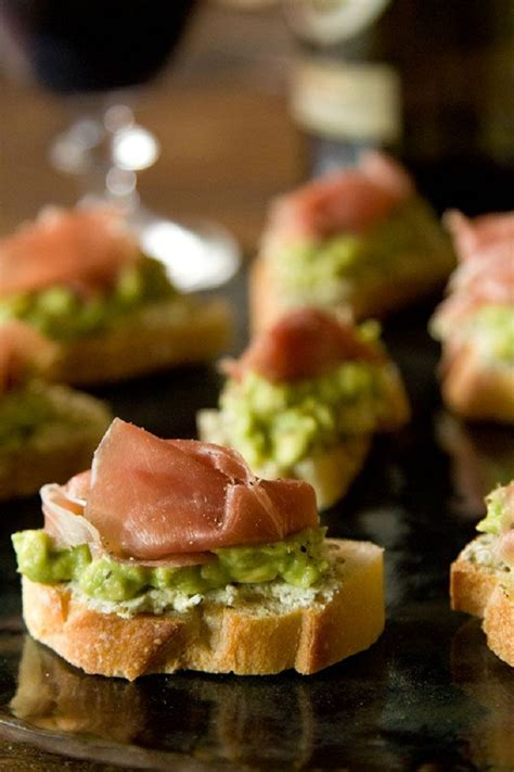 bridal shower appetizers recipes top 10 bridal shower appetizers