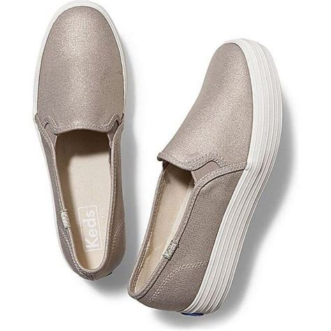 Decker Stitch Keds 1000 ideas about slip on trainers on ted