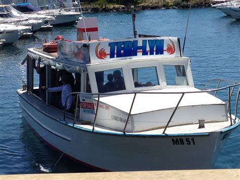 fishing boat business for sale fishing charter business geelong or queenscliff charter
