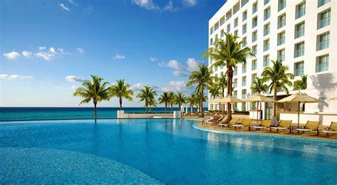 The Top 10 All Inclusive Resorts in Cancun   Cancun All