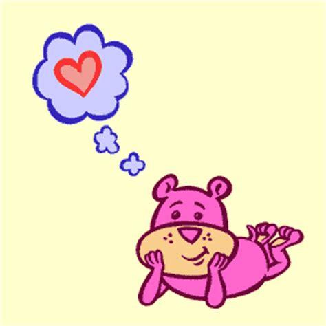 descargar imagenes de i love you baby imagenes animadas de amor con movimiento lindas con