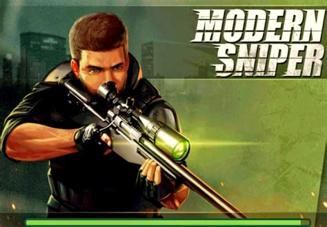 game mod apk modern sniper modern sniper 187 free android games