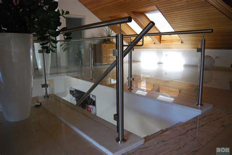 treppengeländer innen glas preis produkte