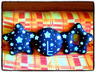 cuscini forma biscotti cuscino 20 cm divano cuscini idea regalo natale colore