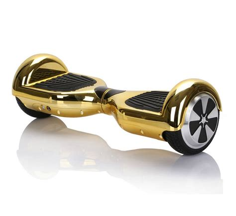 Smart Balance Wheel Transformer transformers 6 5 inch hoverboard smart balance wheel
