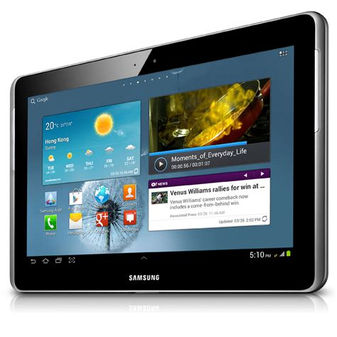 samsung galaxy tab 2 10 1 gt p5100 3g wifi 16gb price in pakistan